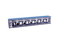 1061–6 十進制電阻箱