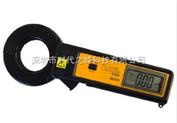 M-140日本万用M-140钳形漏电电流表