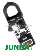 日本万用 MCL-500RMS日本万用MCL-500RMS钳形漏电电流表