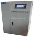 CODG-3000,COD在线分析仪价格,COD监测仪