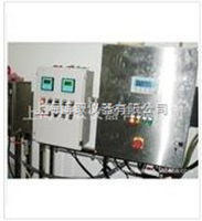 余氯自動加藥裝置,余氯自動加藥系統價格,余氯自動加藥設備