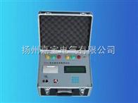 BDS变压器空载及短路测试仪