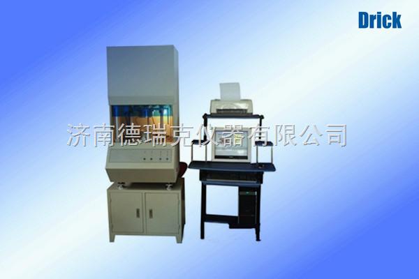 ZWL-III硫化仪-硫化仪生产厂家硫化仪供应无转子硫化仪