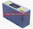 通用型光澤度儀、  光澤度儀,表面光澤度計,涂料光澤度計