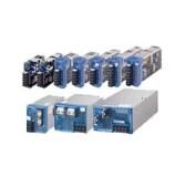S8VM 系列開關電源