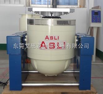 杭州电磁式振动实验台厂家