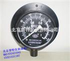 优质厂家 YC100船用压力表(抗震) 专业批发