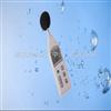 台湾泰仕TES-1352A可程式噪音計