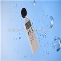 臺灣泰仕TES-1351數位式噪音計