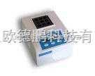 DP-5B-1F-簡單經濟型智能消解器/智能消解儀/COD總磷消解儀