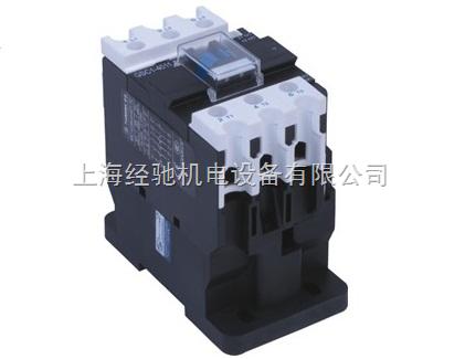 gsc1-6511交流接触器