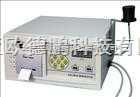 DP-GXF-223-智能式铁离子分析仪/铁离子分析仪/智能式铁离子检测仪