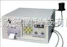 DP-GXF-224-智能式铜离子分析仪/铜离子分析仪/智能式铜离子检测仪