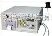 数显式铜离子分析仪/铜离子分析仪/数显式铜离子检测仪