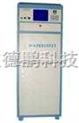 氨氮在線測定儀/在線式氨氮檢測儀/氨氮測定儀
