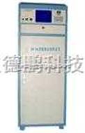 氨氮在线测定仪/在线式氨氮检测仪/氨氮测定仪