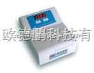 :DP-5B-3F-经济型COD测定仪/COD测定仪/经济型COD检测仪