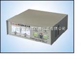 高壓靜電發生器