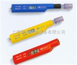 PHB-8A型PH计,笔式PH计厂家, 上海PHB-8A型笔式PH计批发