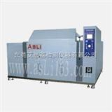 SH北京盐干湿复合循环试验机价格范围