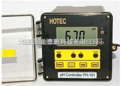 DP/PH-101-PH计/PH分析仪