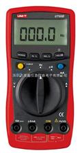 UT60B优利德通用型数字万用表