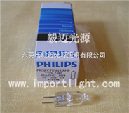 PHILIPS 6V10W 7387 ESB显微镜光源