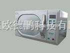 DP-3-微波消解仪/COD消解仪/微波消解器(6个管)