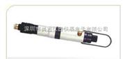 TORO-418台湾TORO-418全自动风批   气动螺丝刀