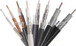 SYV75-17视频同轴电缆