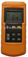 多功能数字辐射检测仪