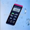 臺灣群特CENTER302 K,J型熱電偶溫度表/溫度計