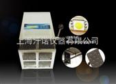 上海汗諾超靜音型無菌均質器