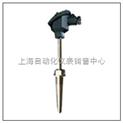 装配式不锈钢接线盒热电阻 WZP-621B WZP2-621B