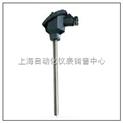 熱電阻 WZP-121 WZP2-121