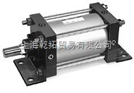 SMC气缸,SMC气缸型号CDA2B80-1200