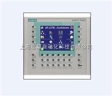 6AV6 640-0BA11-0AX0维修