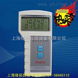 DYM3-01数字大气压计厂家,DYM3-01数字大气压计批发