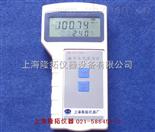 LTP-203数字大气压力表厂家,数字大气压力表批发