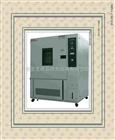 电磁类换气式老化试验箱|精密换气式老化设备制造