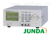 PSH-3610A中国台湾固纬 GWinstek PSH-3610A可编程开关直流电源