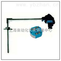 一体化温度变送器 SBWZ-2480/530