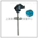 一體化溫度變送器 SBWR-2880/431