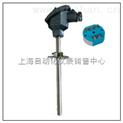 一體化溫度變送器 SBWR-4480/331 SBWR-4480/330