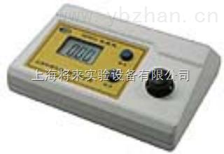 SD9011厂家,色度仪 (台式)