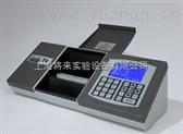 PFXi880/P廠家,全自動電子比色計