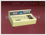 L0022386光電比色計廠家