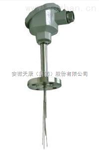 WRN-230D/多点热电偶