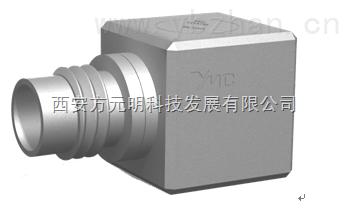 FYC-低頻加速度傳感器