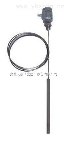 导压式静压液位变送器